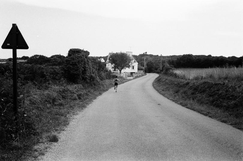 Running-Bretagne